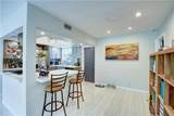 5661 22nd Ave - Photo 10