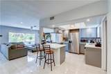 5661 22nd Ave - Photo 11