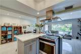 5661 22nd Ave - Photo 12