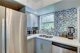 5661 22nd Ave - Photo 13