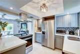 5661 22nd Ave - Photo 14