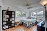 5661 22nd Ave - Photo 15