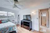 5661 22nd Ave - Photo 16