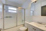 5661 22nd Ave - Photo 17