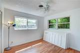5661 22nd Ave - Photo 18