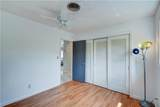 5661 22nd Ave - Photo 19