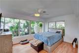 5661 22nd Ave - Photo 20