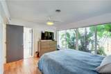 5661 22nd Ave - Photo 21