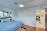 5661 22nd Ave - Photo 22