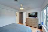 5661 22nd Ave - Photo 23