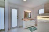 5661 22nd Ave - Photo 24