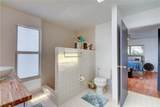 5661 22nd Ave - Photo 25