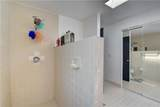 5661 22nd Ave - Photo 26