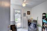 5661 22nd Ave - Photo 27
