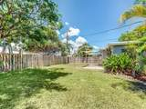 5661 22nd Ave - Photo 28