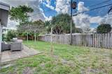 5661 22nd Ave - Photo 31
