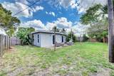 5661 22nd Ave - Photo 32