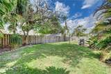 5661 22nd Ave - Photo 34