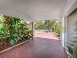 5661 22nd Ave - Photo 4
