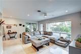 5661 22nd Ave - Photo 8