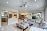 5661 22nd Ave - Photo 9