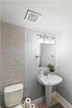 454 5th Ave - Photo 10