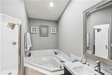 454 5th Ave - Photo 15