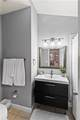 454 5th Ave - Photo 19
