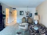 3090 Holiday Springs Blvd - Photo 14