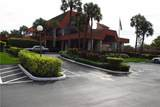 3090 Holiday Springs Blvd - Photo 4