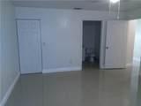 1311-1317 White Pine Dr - Photo 26