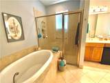 6360 Astor Place - Photo 16