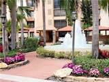 7233 Promenade Dr - Photo 1