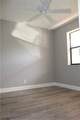 2786 104th Ave - Photo 10