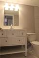 2786 104th Ave - Photo 11