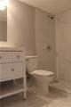 2786 104th Ave - Photo 12
