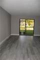 2786 104th Ave - Photo 13