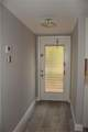 2786 104th Ave - Photo 14