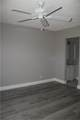 2786 104th Ave - Photo 15
