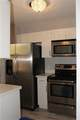 2786 104th Ave - Photo 4
