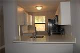 2786 104th Ave - Photo 6