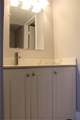 2786 104th Ave - Photo 8