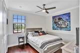 7394 111th Way - Photo 24