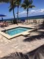 3800 Galt Ocean Drive - Photo 13