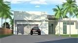 738 17th Terrace - Photo 2