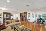 724 Middle River Dr - Photo 10
