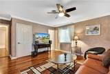 724 Middle River Dr - Photo 16
