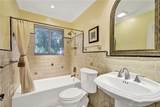 724 Middle River Dr - Photo 19