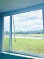 1470 80th Ave - Photo 14