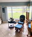 1470 80th Ave - Photo 6